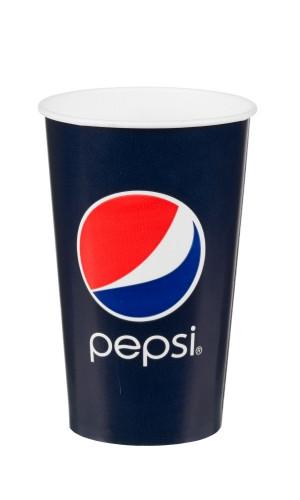 Pepsi Cups 16oz
