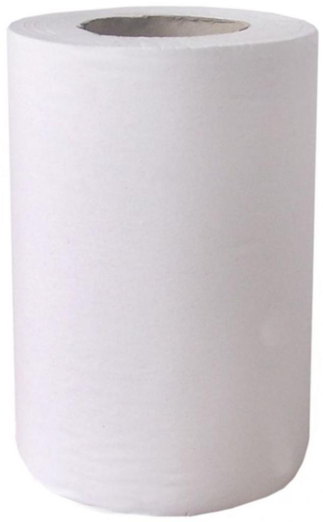 Centrefeed White Mini2ply