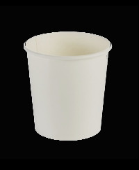 HDSoup Container/Cups12oz
