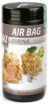 Sosa Airbag Flour
