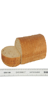 M-Grain Bloomer Thk Slice