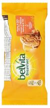 Belvita Honey&Nuts Bars