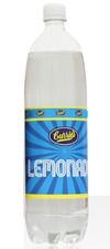 Curries Lemonade P.M.