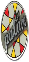 Palax Artesan Lager