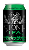 Stone Berlin IPA Cans