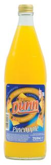 Dunns 5* Pineapple