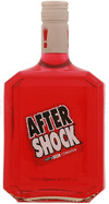 After Shock Red