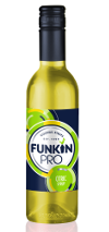 Funkin Citric Syrup