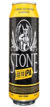 StoneBerlin Go To IPA Can