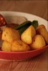 Roast Potato