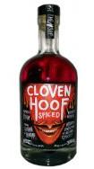 Cloven Hoof Rum