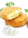CRG Smk Haddock Fishcakes
