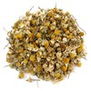 Brodies Camomile Loose Tea