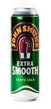 John Smiths Cans