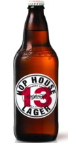 Hop House 13 Lager (1)