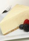 CRG Cheesecake Crumb Mix