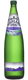 Highland Spring Sparkling (1)