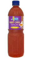 Sweet Chilli Dipping Sce