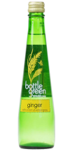 Bottlegreen Ginger Beer