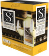 Stowells Colom Chardonnay