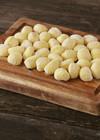 Haggis Gnocchi