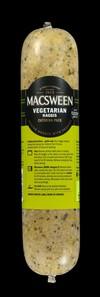 MacSweensVegetarianHaggis