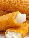 Cod Fillet Fish Finger