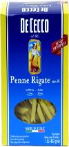 De Cecco Penne Rigate N41
