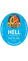 ABK Hell Keg