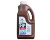 HP Sauce (1)