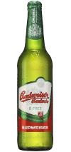 Budweiser Budvar 0.5%