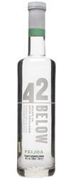 42 Below Pure Vodka