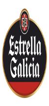 Estrella Galicia (1)