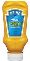 Heinz English Mustard