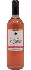 Le Cellier Rose