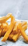 L/West Pommes Frites12x12