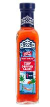 FB Hot Pepper Sauce