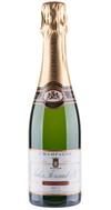 Feraud Champagne Brut NV