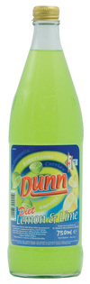 Dunns 5* Diet Lemon/Lime