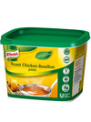 Knorr Roast Chicken Bouil
