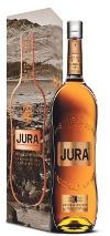 Isle Of Jura 16 Year Old