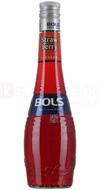Bols Strawberry Liqueur