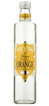 Soiree Orange Triple Sec
