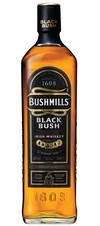 Blackbush Whisky