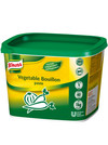 Knorr Vegetable Bouillon