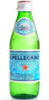 San Pellegrino Sparkling