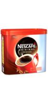 Nescafe Powder