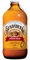 Bundaberg Diet GingerBeer