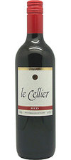 Le Cellier Red