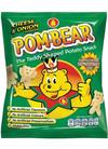 Pom Bear Cheese & Onion